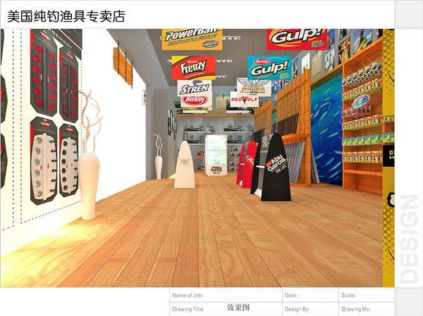 雷诺汽车展厅展位设计效果图方案 雷诺汽车展厅展位设计效