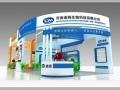 河南迪姆生物科技公司设计图