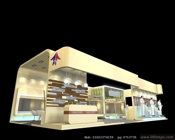3dmax室内效果图 3dmax厨房效果图 3dmax建筑效果图 3高清图片