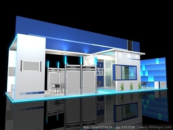 3dmax家具设计 3dmax图库 3dmax厨房效果图 3dmax建筑效高清图片