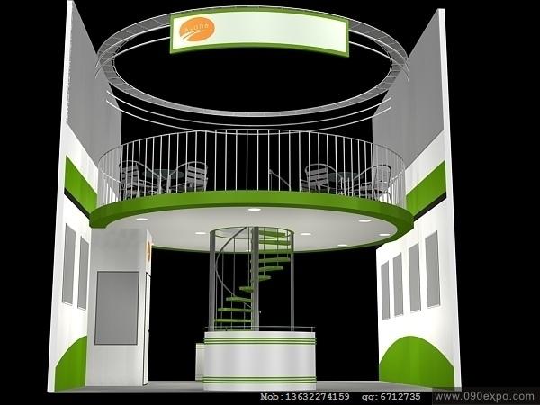 :6m 软件:3dmax 灯光/贴图:基本灯光无贴图 大小:72.61kb [高清图片
